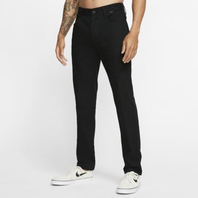 Pantaloni Hurley M 84 Storm Cotton™ - Uomo