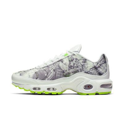 NikeAir Max Plus LX 女子运动鞋