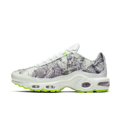 Buty damskie Nike Air Max Plus LX