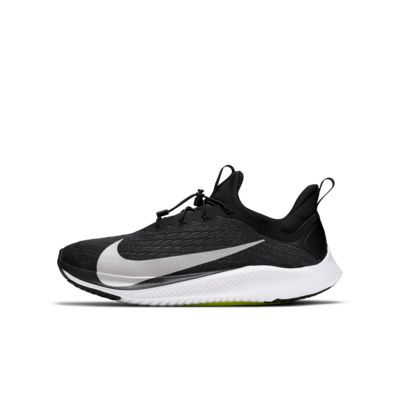 Nike Future Speed 2 Big Kids' Running Shoe