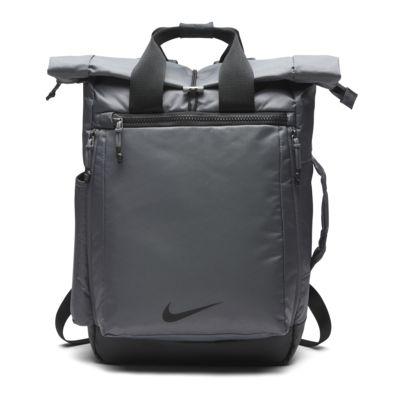 Nike Vapor Energy 2.0 Training Backpack. Nike.com NL db3faf061e38