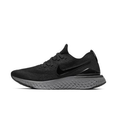 Scarpa da running Nike Epic React Flyknit 2 - Donna