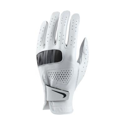 Damska rękawiczka do golfa Nike Tour (standardowa, na lewą dłoń)