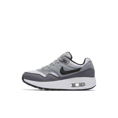 Nike Air Max 1. 75 €