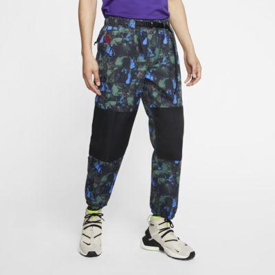 Pantalones de trail para hombre Nike ACG
