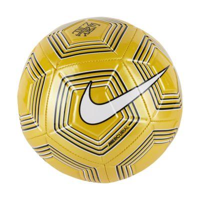 Футбольный мяч Neymar Jr Strike