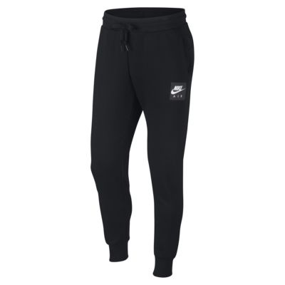 Men's Fleece Trousers Men's Nike Nike Air Fleece Nike Air Air Trousers rQCxWoedB