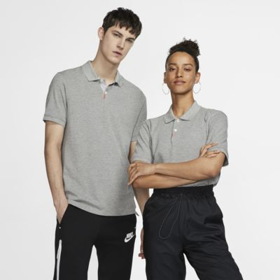 The Nike Polo Poloshirt in schmaler Passform (Unisex)