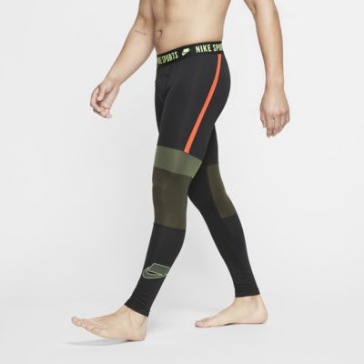 Nike Pro Sport Clash Herren-Tights