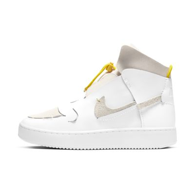 Chaussure Nike Vandalised pour Femme