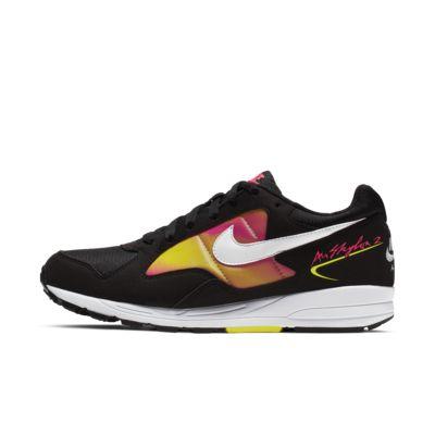 Nike Air Skylon II SE Men's Shoe