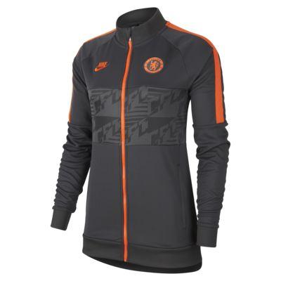 Chelsea FC-jakke til kvinder