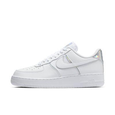 NikeAir Force 1 '07 LV8 4男子运动鞋