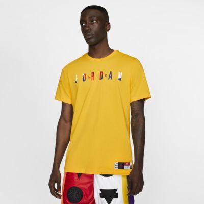 Jordan DNA Men's T-Shirt