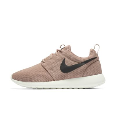 roshes nike womens