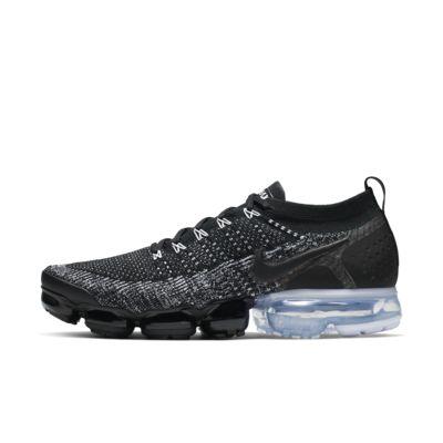 6ea08cc893f Nike Air VaporMax Flyknit 2 Shoe. Nike.com SG