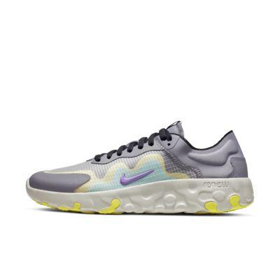 Nike Renew Lucent Herrenschuh