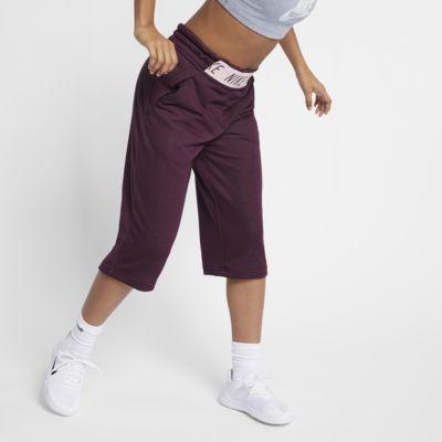 Nike Big Kids' (Girls') Training Culottes