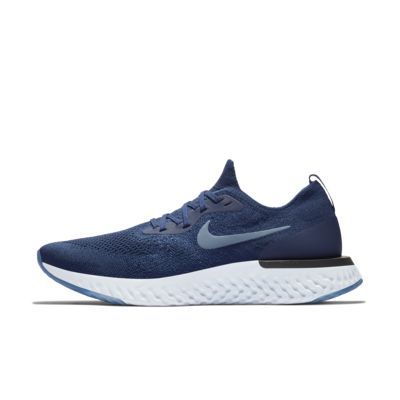 78f03b0bfc85e Nike Epic React Flyknit 1 Men s Running Shoe. Nike.com