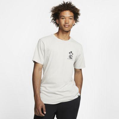 Hurley Day Dreamer Men's T-Shirt
