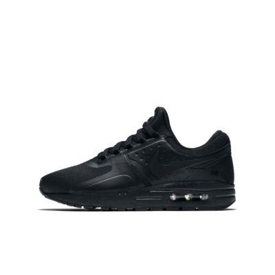 Nike Air Max Zero Essential