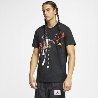 Jordan Photo Signature 男子T恤