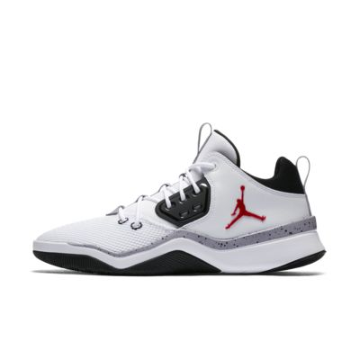 best service 77abc 58619 Scarpa Jordan DNA - Uomo. Nike.com IT