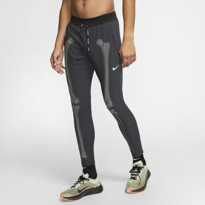 Nike Herrenhose mit Skelettgrafik