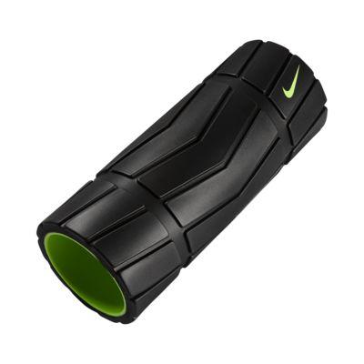 Piankowy wałek do masażu Nike Textured 33 cm