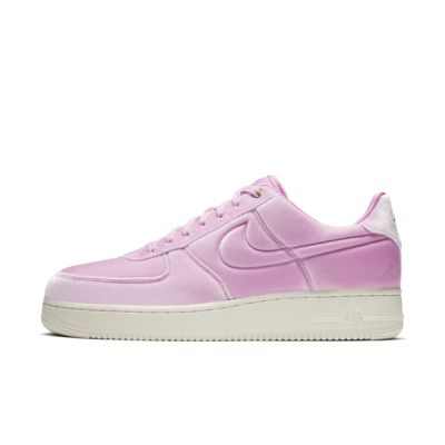 Chaussure Nike Air Force 1 '07 Premium 3 pour Homme