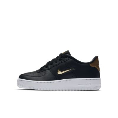 nike air force 1 lv 8 leather