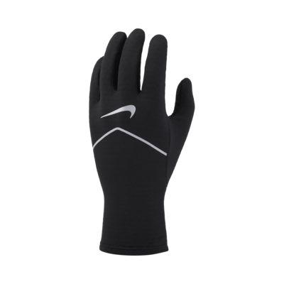 Γυναικεία γάντια για τρέξιμο Nike Therma Sphere
