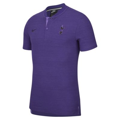 Tottenham Hotspur Grand Slam Men's Polo