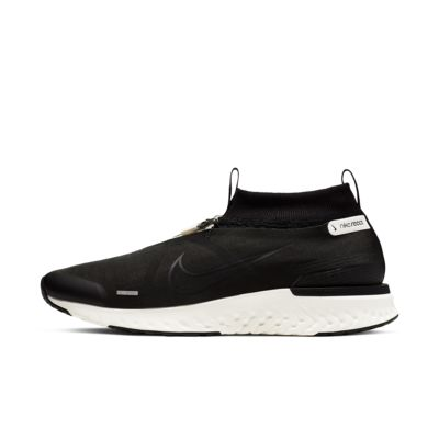 Chaussure de running Nike React City pour Homme
