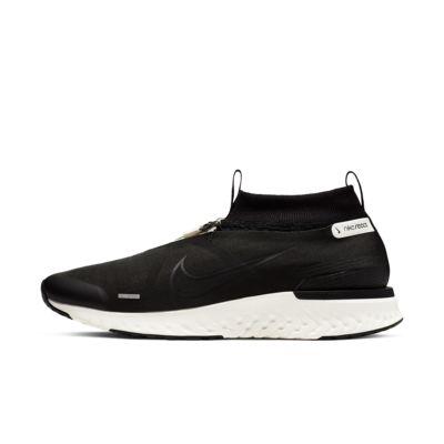 Nike React City Erkek Koşu Ayakkabısı