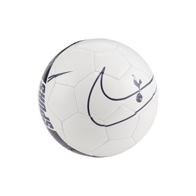 Tottenham Hotspur Skills fotball