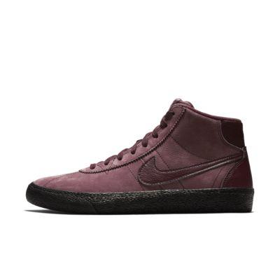 Nike Sb Bruin High Premium by Nike