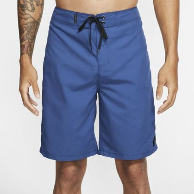 Shorts de playa de 53 cm para hombre Hurley One And Only