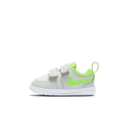 Nike Pico 5 Zapatillas - Bebé e infantil