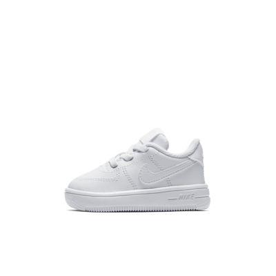 Nike Force 1 '18 Sabatilles - Nadó i infant