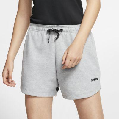Nike F.C. Dri-FIT Women's Football Shorts