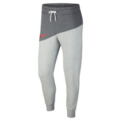 Nike Sportswear Men's Swoosh Trousers