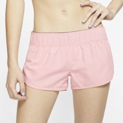 Hurley Supersuede Beachrider Damen-Boardshorts