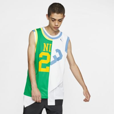 NikeLab Collection Camiseta - Hombre