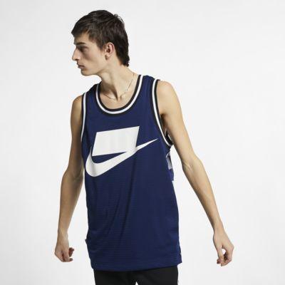 Nike Sportswear Camiseta de tirantes con estampado