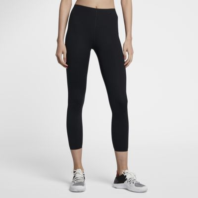 Nike Sculpt Luxe Women's 7/8 Training Tights
