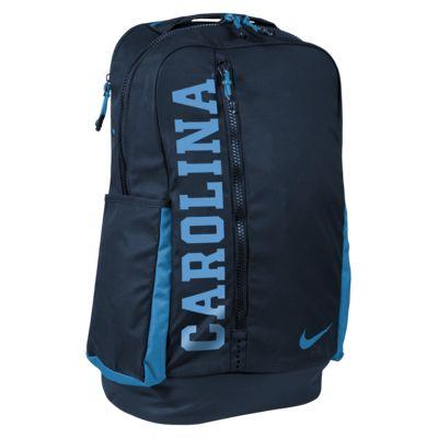 Nike College Vapor Power 2.0 (UNC) Training Backpack
