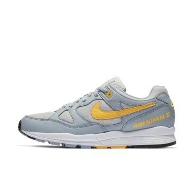 Nike Air Span II 男子运动鞋