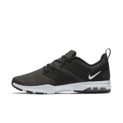 Nike Air Bella TR Women's Training Shoe