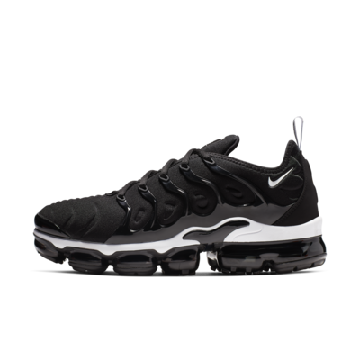 best website 341a0 f473d  熱賣商品推薦 Nike Air VaporMax Plus - 12325395 網路人氣商品top10春節送禮推薦